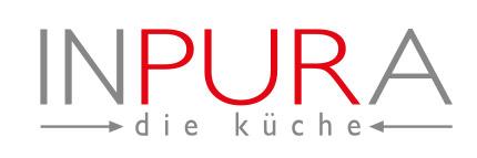 Inpura - Die Küche (Logo)