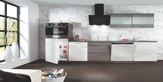 Lechner Küchenarbeitsplatten (Bild)