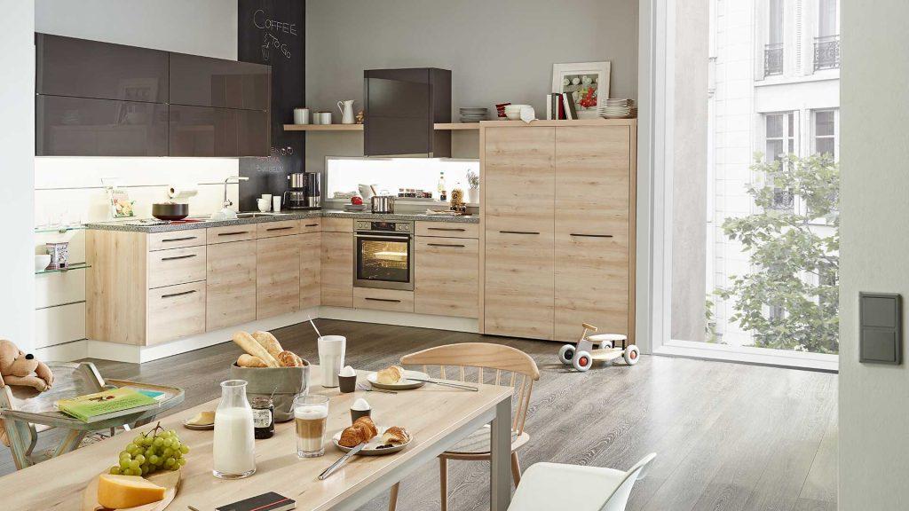 Sachsenküchen - Unsere Küche Ihr Zuhause