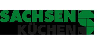 Sachsenküchen - Unsere Küche Ihr Zuhause (Logo)
