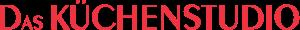 Logo DAS KÜCHENSTUDIO