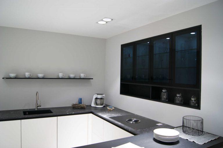 Küche konfigurieren Küche kaufen